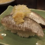 桃太郎すし - http://umasoul.blog81.fc2.com/blog-entry-1387.html