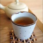 茶のいろは -