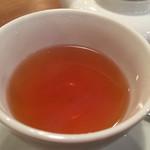 ほそつじいへえ TEA HOUSE - 京都四条の香り