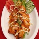 ◆チキンサラダ Chicken  salad