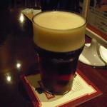 33914306 - 高槻地ビール