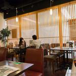 ごはんカフェ -
