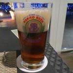 グランドホテル 六甲スカイヴィラ - 六甲ビール