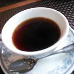 33921297 - セットのコーヒー