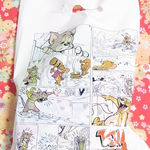 横浜文明堂 - かわいい袋に入れてもらえます☆♪