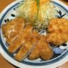 浜勝 - 料理写真: