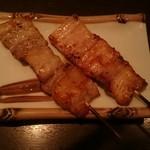 琉球酒菜 かでなす