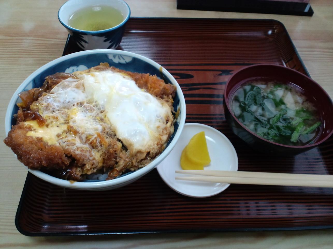 満津田食堂 name=