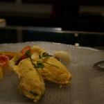 キッチン イトウ スタイル - ポテトサラダ