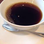 33936796 - コーヒー