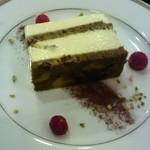 33938179 - チーズケーキ
