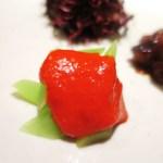 中華 うずまき - 豚舌  アキレス  チシャトウ