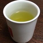 33942567 - 大福茶