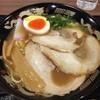 ちかつゆ亭 - 料理写真:和歌山チャーシューメン
