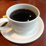 メヒコ - デリシャスコース~コーヒー☆