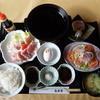 鶴丸会館 島津亭 - 料理写真:いずみ親子ステーキご飯