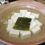 3396978 - 八千代 湯豆腐