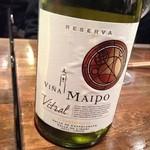 33961954 - 白ワイン
