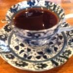 ザブレイクズカフェ - 香り良く、ビターでコクがあり、酸味が抑えられた飲み易いオリジナル。