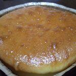 33963263 - チーズケーキ