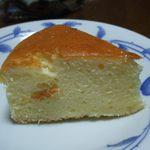 33963265 - チーズケーキ