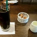 33964051 - アイスコーヒー