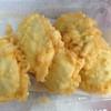 Shimizuya - 料理写真:つぶあん6個入りですが、既に一つ食べられています。