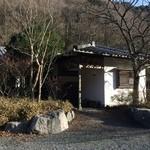 小邨 - (2014/12/31)外観