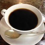 33968903 - 味わい深く、コーヒー頂きました^_^