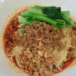33975141 - 成都坦坦麺