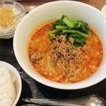 33975146 - 坦坦麺