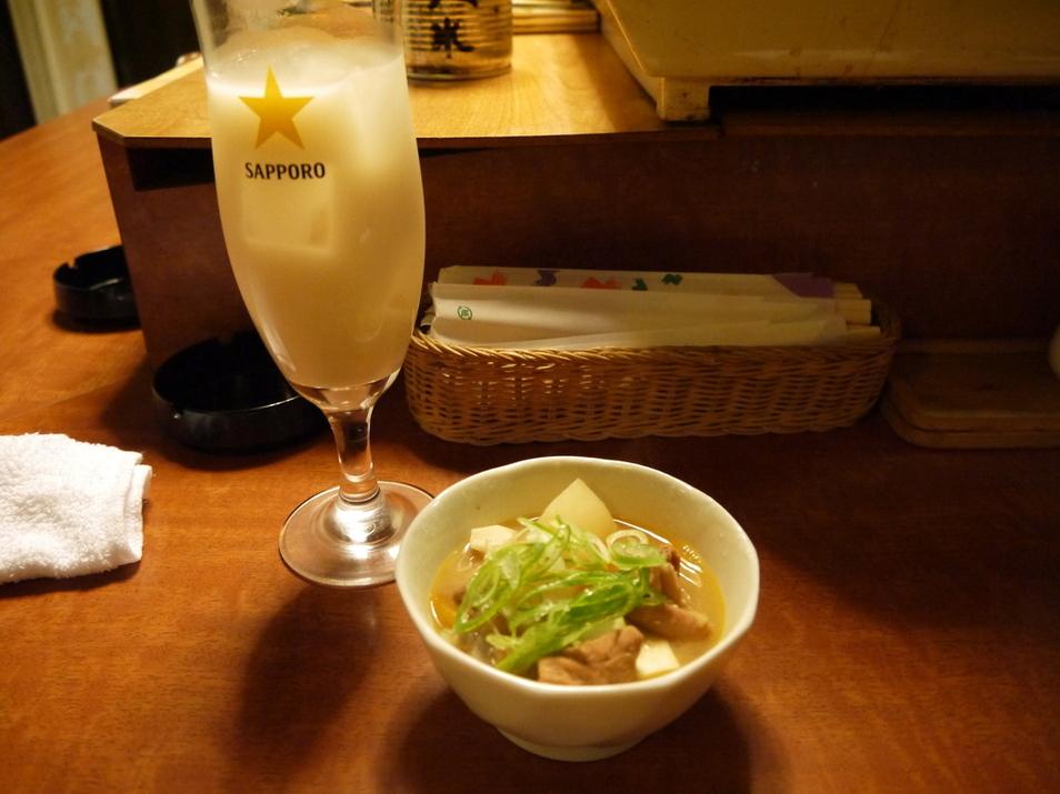 串・サラダ工房 いっぴん
