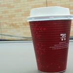 33981942 - ホットコーヒー100円