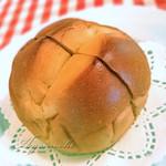 33985890 - セットのパン