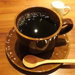 みのりCafe - みのりカフェブレンド