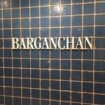 BARGANCHAN -