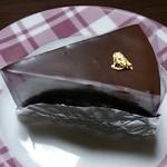 スイス菓子 ローヌ -