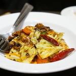 SEN YO - 回鍋肉