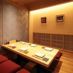 観音坂 鳥幸 - 個室2~20名様まで