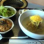 冷麺専門店 KORYO - KORYO ピョンヤン冷麺