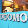 DUOMO - 外観写真: