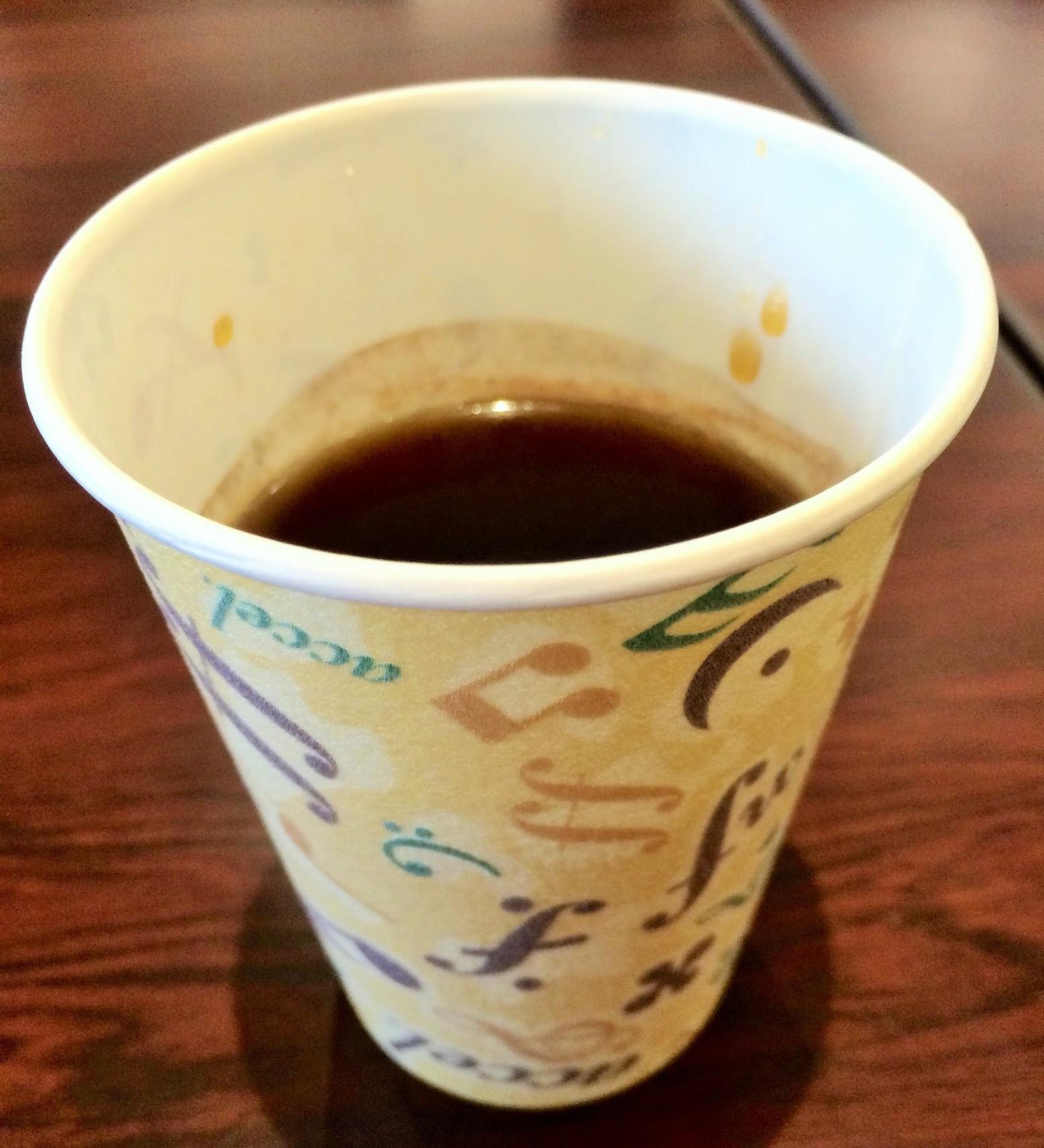 原信カフェ name=