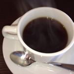 カフェ セキミヤ -