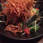 ぴよっと - サラダ