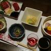 南阿蘇俵山温泉郷 旅館 みな和 - 料理写真:夕食で~す