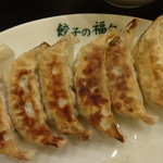 34015487 - 焼き餃子