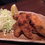 魚MARU -