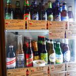 34025872 - ボトルビール