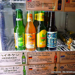 34025875 - ボトルビール