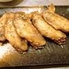 赤から - 料理写真:手羽先唐揚げ(490円)